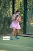 "Karolina Martinez padel mixta Torneo Padel Verano Lew Hoad agosto 2013 • <a style=""font-size:0.8em;"" href=""http://www.flickr.com/photos/68728055@N04/9503526631/"" target=""_blank"">View on Flickr</a>"