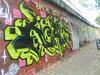 Keap ($here Khan) Tags: graffiti und keep