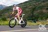 """Jelly Belly - USA Pro Challenge • <a style=""""font-size:0.8em;"""" href=""""https://www.flickr.com/photos/33527461@N03/9611909600/"""" target=""""_blank"""">View on Flickr</a>"""