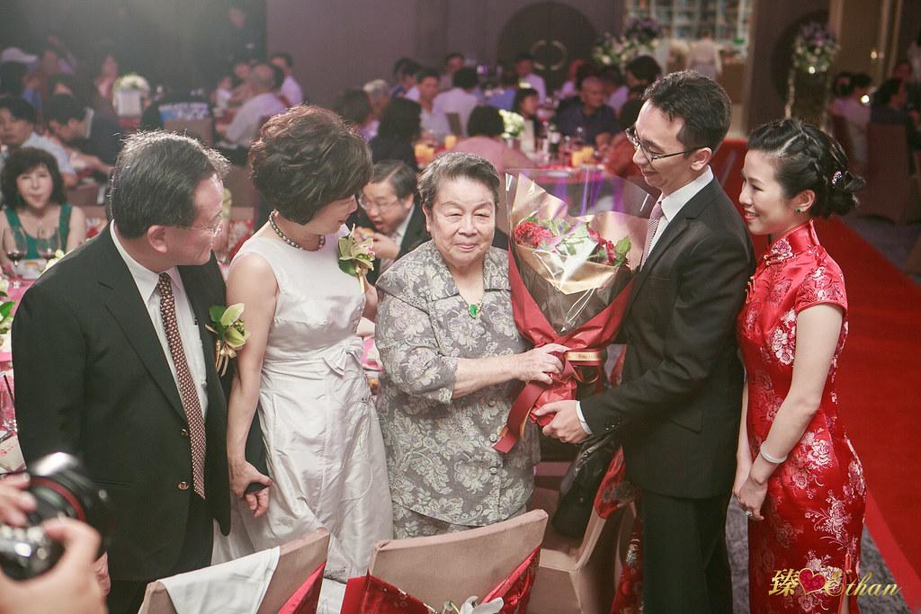 婚禮攝影,婚攝, 台北寒舍艾美,台北婚攝, Le Meridien Taipei,優質婚攝推薦, 7481