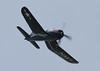 Corsair_Legends_2013_03 (andys1616) Tags: july airshow duxford corsair chance redbull cambridgeshire flyingbulls f4u4 vought flyinglegends 2013 oeeas