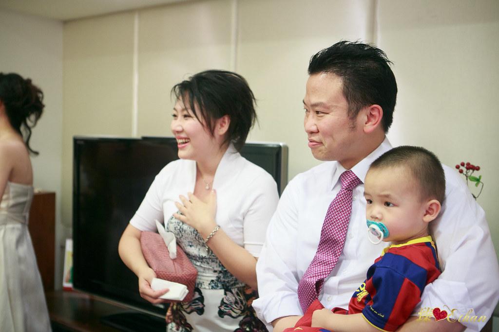 婚禮攝影,婚攝, 台北寒舍艾美,台北婚攝, Le Meridien Taipei,優質婚攝推薦, 6558