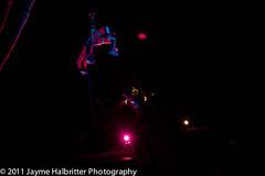 barebones-2011-halloween-3175
