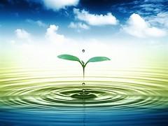 3d-Water-Drop (vinod_pednekar) Tags: