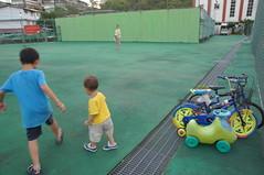 DSC09001 (小賴賴的相簿) Tags: baby kids sony 台灣 小孩 景美 孩子 1680 兒童 文山 a55 單眼 兒童攝影 1680mm 蔡斯 slta55v anlong77 小賴家 小賴賴