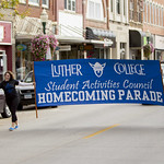 """<b>HomecomingParade2013_AL_06</b><br/> Homecoming parade 2013. September 5th 2013.  Photo by Aaron Lurth<a href=""""http://farm3.static.flickr.com/2876/10140543275_6bfd660428_o.jpg"""" title=""""High res"""">∝</a>"""