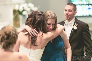 maas-wedding-draft-254
