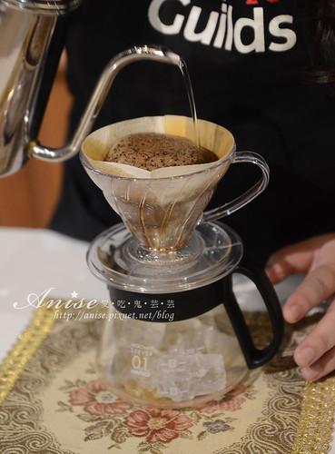 大隱咖啡023.jpg