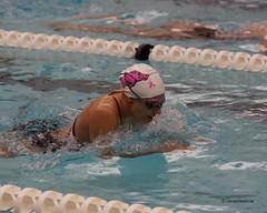 University of Arkansas vs Nebraska State University Swimming (Garagewerks) Tags: woman college ex sport female swimming nebraska university state sony sigma os apo arkansas f28 dg a77 70200mm hsm views200 views600 views400