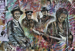 Victorious Churchill ! (James Whorriskey (Delbert Jackson)) Tags: uk ireland baby streetart london eye catchycolors japanese photo mural gate photographer chinese seesaw picture londonderry churchill shutter northernireland oriental bomb bricklane derry ulster eastend victorious allseeingeye paintroller 2013 impressionsexpressions aroundus jameswhorriskey delbertjackson jameswhoriskey jameswhorriskeyphotography vision:people=099 vision:face=099 vision:outdoor=092 lesscleaningmorestreetart kane1037