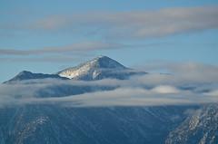 IMGP7627 (Never Off) Tags: lake snow clouds pentax nevada tahoe sierra k30