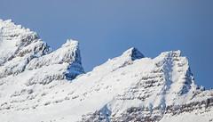 Mt. Tungunibba (*Jonina*) Tags: winter mountains iceland 500views sland 1000views vetur fjll 5000views 50faves 6000views explored 7000views 8000views 25faves fskrsfjrur faskrudsfjordur jnnagurnskarsdttir tungunibba vision:mountain=0872 vision:outdoor=099 vision:snow=0708 vision:ocean=0544 vision:sky=0881 vision:clouds=0803