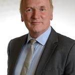 Dr. Hartwig Westphalen