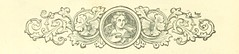 Image taken from page 106 of 'The Death Shot. A romance of forest and prairie, etc'