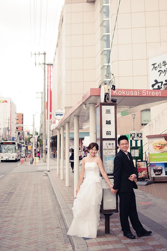 海外婚紗,海外婚禮,婚攝小寶,沖繩婚禮,沖繩婚紗,沖繩,海外自助婚紗,1228572628