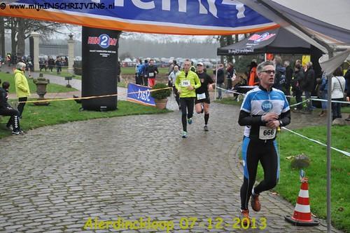 Alerdinckloop_2013_0534