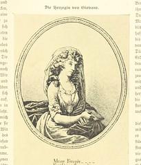 Image taken from page 373 of 'Goethe's Italienische Reise. Mit 318 Illustrationen ... von J. von Kahle. Eingeleitet von ... H. Düntzer' (The British Library) Tags: bldigital date1885 pubplaceberlin publicdomain sysnum001448168 goethejohannwolfgangvon medium vol0 page373 mechanicalcurator imagesfrombook001448168 imagesfromvolume0014481680 portrait sherlocknet:tag=year sherlocknet:tag=stammer sherlocknet:tag=house sherlocknet:tag=record sherlocknet:tag=friend sherlocknet:tag=public sherlocknet:tag=nature sherlocknet:tag=beauty sherlocknet:tag=london sherlocknet:tag=murder sherlocknet:tag=manner sherlocknet:tag=name sherlocknet:tag=little sherlocknet:tag=miss sherlocknet:category=organism
