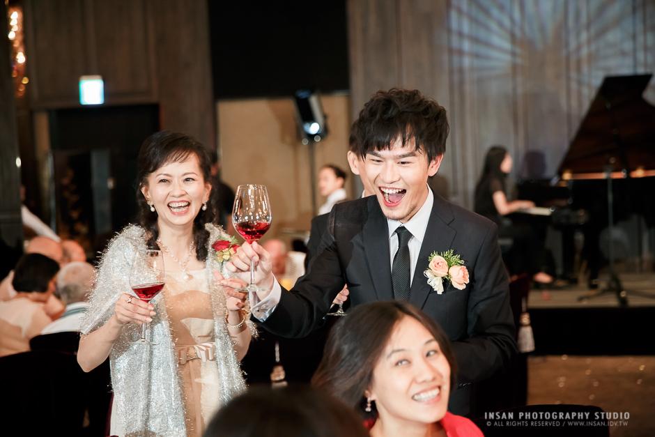 君品婚攝 婚禮記錄 婚攝英聖的作品 wed131012_1250