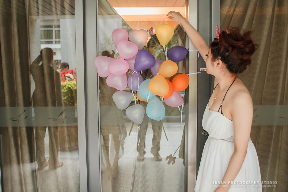 君品婚攝 婚禮記錄 婚攝英聖的作品 wed131012_0304