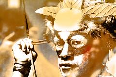 The last day of Genesis/ O Último dia do Gênesis (Junior AmoJr) Tags: people color photoshop canon photography pessoas apocalypse bible fotografia genesis cor biblia lightroom sebastiaosalgado apocalipse diadofotografo dayphotographer wwwjunioramojrfotografocom