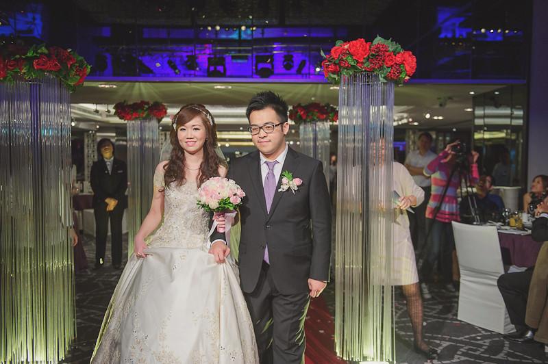 台北婚攝,婚禮記錄,婚攝,推薦婚攝,晶華,晶華酒店,晶華酒店婚攝,晶華婚攝,奔跑少年,DSC_0085