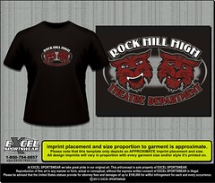 "ROCK HILL HS TEE 44310320 • <a style=""font-size:0.8em;"" href=""http://www.flickr.com/photos/39998102@N07/11859080995/"" target=""_blank"">View on Flickr</a>"