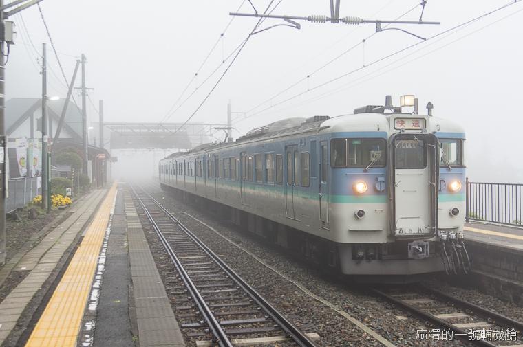 20131021 日本第五天-64
