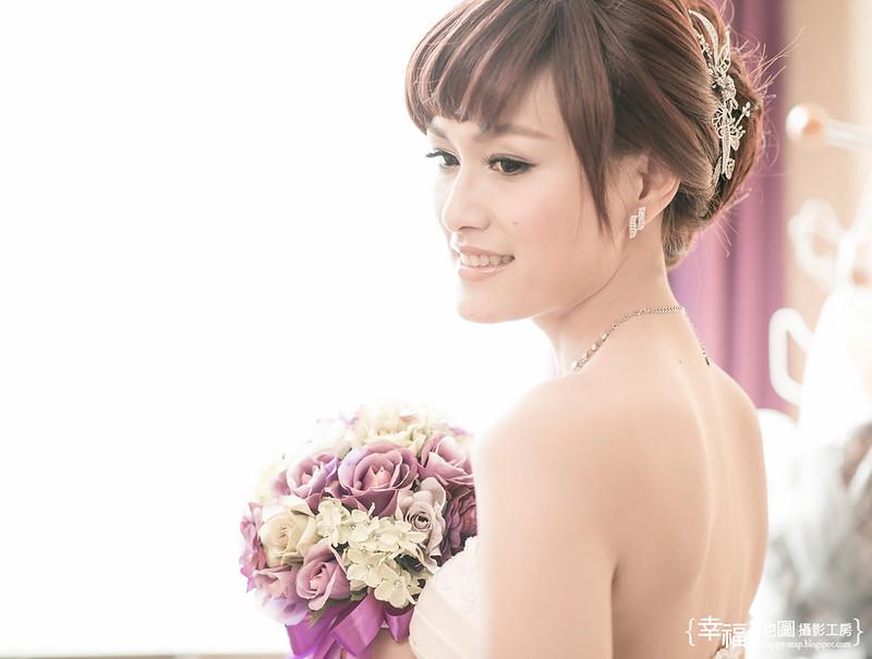 台南婚攝131207_1216_59.jpg