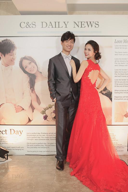 三重彭園,三重彭園婚攝,台北婚攝,婚禮記錄,婚攝,推薦婚攝,新祕Ting,第九大道,DSC_1161