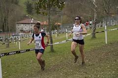 2014_Laudio_Euskadi krosa_024 (aiaraldea.eus) Tags: kirola krosa lasterketa laudio ellakuri atletismolaudio