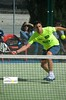 """Adrian padel 3 masculina Torneo Padel Invierno Club Calderon febrero 2014 • <a style=""""font-size:0.8em;"""" href=""""http://www.flickr.com/photos/68728055@N04/12600836124/"""" target=""""_blank"""">View on Flickr</a>"""