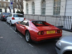 Ferrari 328 GTS (mangopulp2008) Tags: italian ferrari 328 ferrari328gts gts worldcars