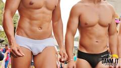 Danm_it_SinPantalones (D a n m _ i t) Tags: man men colombia underwear guys boxer slip gym dicks medellin paquetes bulges sinpantalones mrcolombia