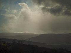 Brecon (SalVT) Tags: olympus 75300mm ep2