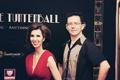 Tuntenball2K14_PHILIPPLIHOTZKY033
