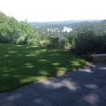 """Serene Landscape by Greenhaven Landscapes <a style=""""margin-left:10px; font-size:0.8em;"""" href=""""http://www.flickr.com/photos/117326093@N05/12824096453/"""" target=""""_blank"""">@flickr</a>"""