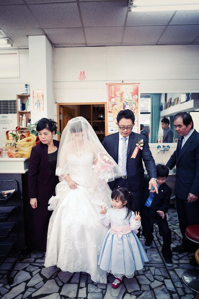 俊添&瀅如Wedding-051