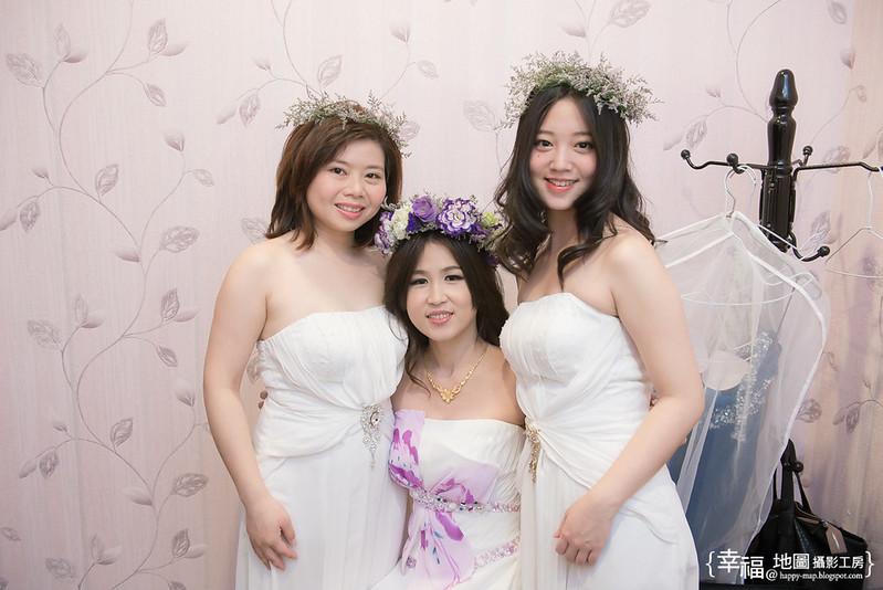 婚攝台南140301_1823_59.jpg