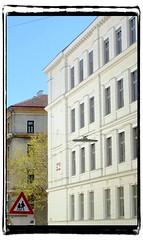 """Hegergasse <a style=""""margin-left:10px; font-size:0.8em;"""" href=""""http://www.flickr.com/photos/51035639466@N01/13169730373/"""" target=""""_blank"""">@flickr</a>"""