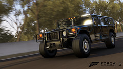 "HUMMERH1-01-WM-Forza5-TopGearCarPack-jpg • <a style=""font-size:0.8em;"" href=""http://www.flickr.com/photos/71307805@N07/13478167194/"" target=""_blank"">View on Flickr</a>"