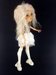 Ever After High Briar Beauty Doll (Luba Small) Tags: monster high doll after custom ever artistdoll repaint repaints dollsdoll dollmonster monsterhighrepaint monsterhighooak repaintmonster  everafterhighooak                            repaintbeautiful ooakeah repanteah ooakbarbieooakart