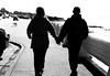 Held hands (Elley Li Photography) Tags: couple holdhands