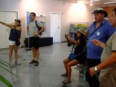 DSCF5988 (JohnSeb) Tags: brazil paran brasil ro river power dam fiume rivire paraguay fluss powerstation iguazu iguaz itaipu  iguau rivier johnseb  southamerica2012