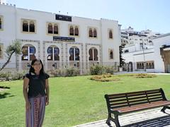 Marruecos (pattyesqga) Tags: marruecos maroc morocco travel trip traveler roadtrip voyage viajera africa