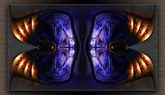 S_NerosScientifc_art108_1366 (amorgenstern8914) Tags: originalimagery originalart adobeillustrator photoshopart creativeartwork creativedesign