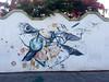 San Cristóbal Island, Galápagos Islands (Quench Your Eyes) Tags: charlesdarwin galapagosislands islasgalápagos pacificocean thegalápagosislands westernhemisphere biketour bikepacking ecuador island santacruz southamerica thegalapagosislands travel wildlife sancristóbalisland streetart wallart art bicycleart