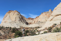 IMG_3977 (LBonvouloir) Tags: utah arches canyonland capitol reef