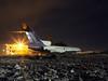 old star (tolisk9) Tags: plane light star airport abandoned ground αεροπλάνο φωσ αστέρι αεροδρόμιο εγκαταλειμένο έδαφοσ
