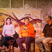20170316 Calling to Teach Panel-1-2000px