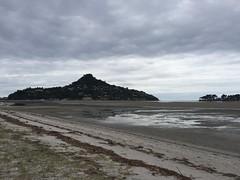 Tairua (eyair) Tags: ashmashashmash nz newzealand tairua coromandel